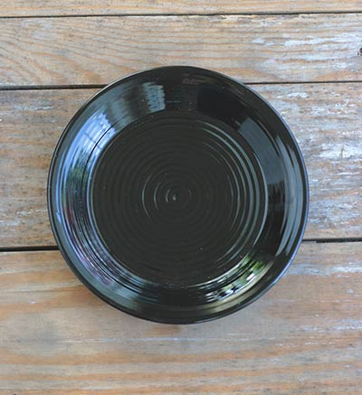Blackstone Salad Plate