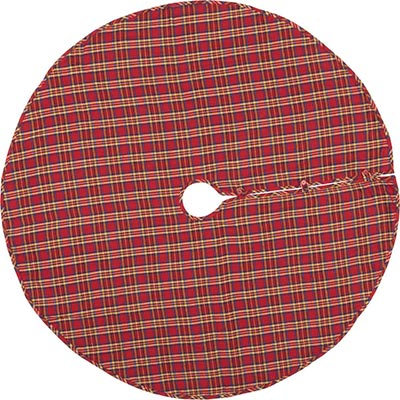 Galway 55 inch Tree Skirt