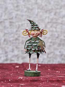 Jolly Holly