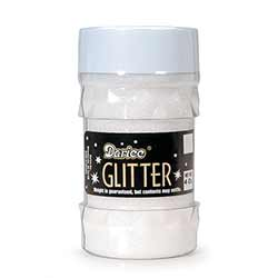 Crystal Glitter (4 ounces)