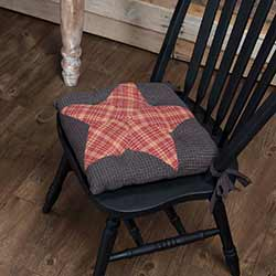 Arlington Chair Pad