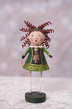 Celtic Katie