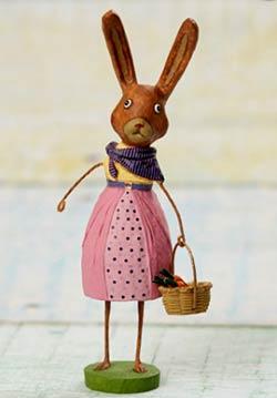 Phoebe Hare