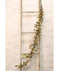 Antique Eucalyptus Garland