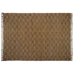 Amherst Chindi Rag Rug - 8 x 11 foot