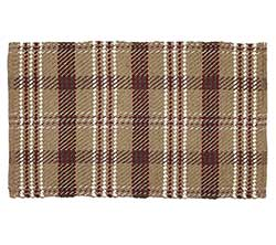 Berkeley Wool & Cotton Rug - 20 x 30 inch