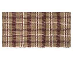 Berkeley Wool & Cotton Rug - 27 x 48 inch