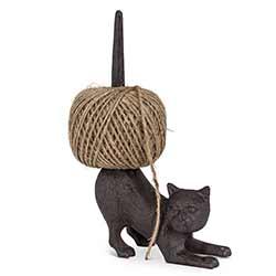 Cat Twine Holder