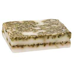 Lavender & Coconut Soap
