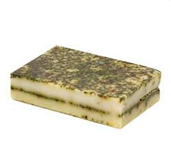 Peppermint & Rosemary Soap