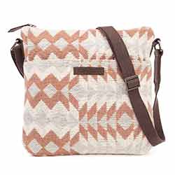 Romy Explorer Crossbody