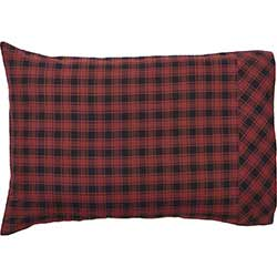 Cumberland Pillow Cases (Set of 2)