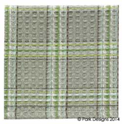 Mirage Dishcloth