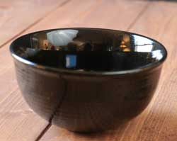 Blackstone Soup/Cereal Bowl