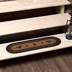 Heritage Farms Crow Stair Tread
