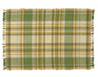 Lemongrass Placemat