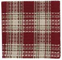 Gift Wrap Dishcloth