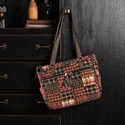 Beckham Everyday Handbag