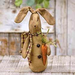 Bernie Bunny Doll
