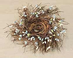 Pip Berry Bird's Nest