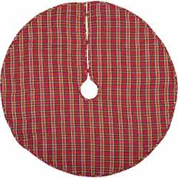 Galway 48 inch Tree Skirt