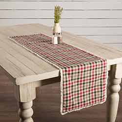 Hollis 48 inch Table Runner