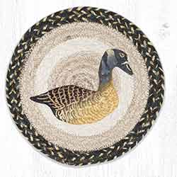 Goose 10 inch Tablemat