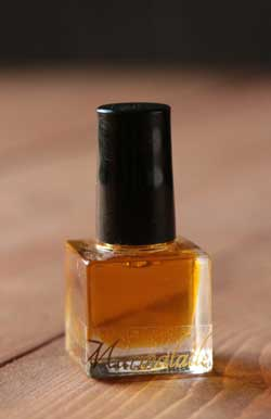 Marmalade Refresher Oil - Judy Havelka