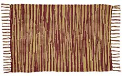 Providence Chindi Rag Rug (Special Order Sizes)