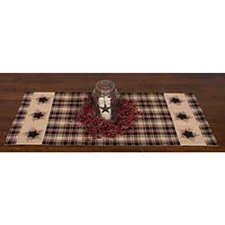 Hartford 36 inch Table Runner