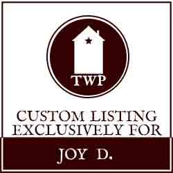 CUSTOM SIGN for Joy D. - Compost Rustic Wood Sign